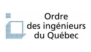 Professional Engineers Quebec