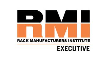 RMI Executive