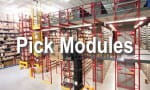 structural rack